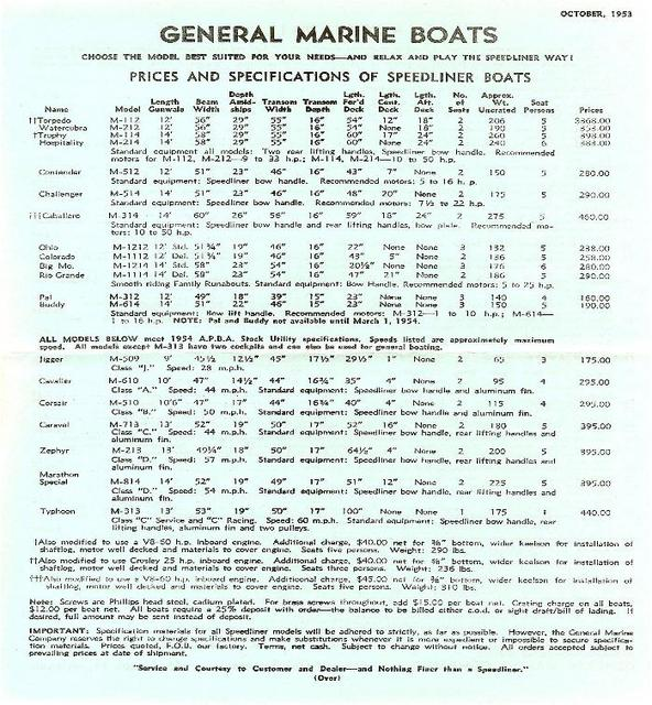 1953catalogue.jpg