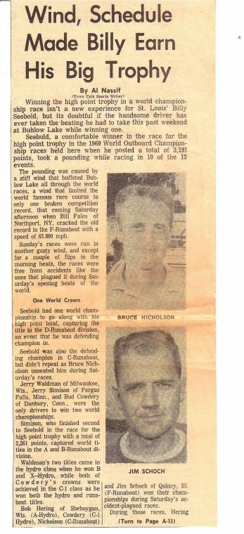 1969WorldChamp-article.jpg