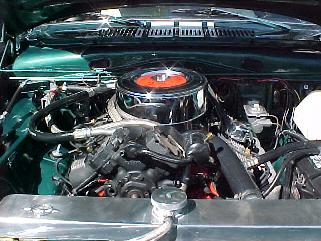 66Barracuda-engine.JPG
