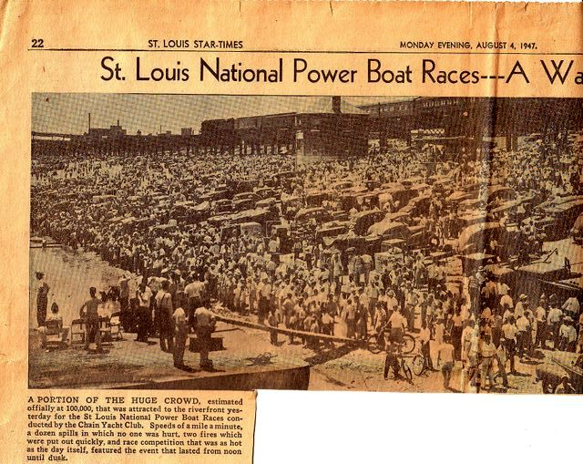 Article-47StLouisRaces.jpg