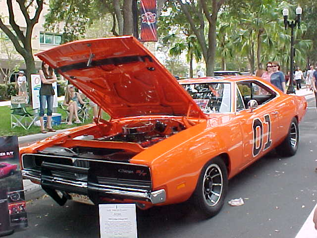 MVC-015SDodgeCharger-front.JPG