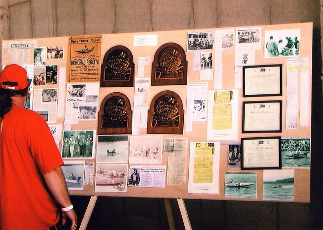 OFmemorial-display.jpg