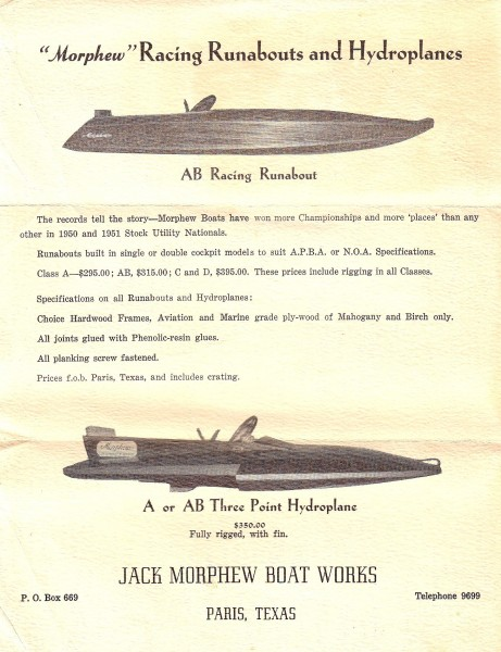 Scan24-1950MorphewBoat.jpg