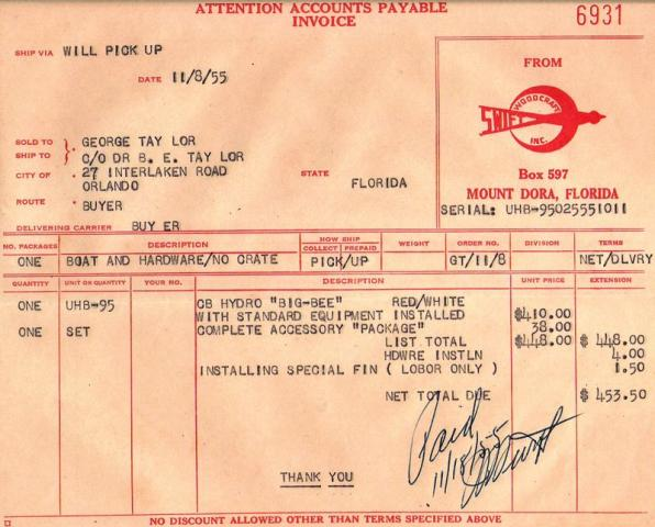 Taylor-invoiceHydro1955.jpg