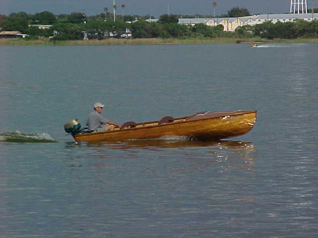 WoodBoat-onlake.JPG