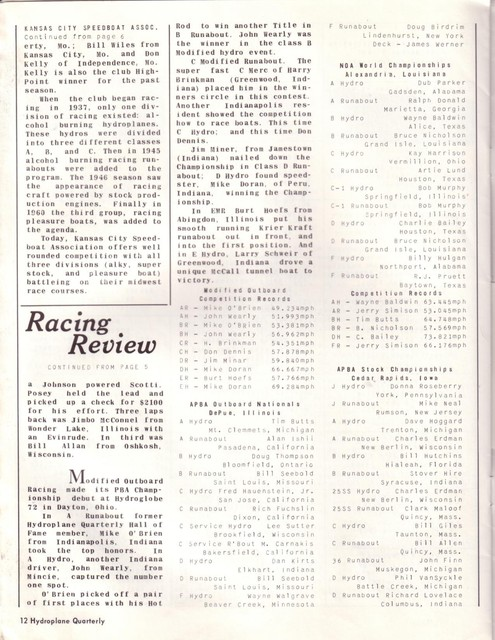 spring73racereview2.jpg